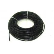 Bobina de cable UTP Cat.5e con gel para exteriores Belden 7997A