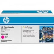 Тонер касета за HP Color LaserJet CF033A Magenta Print Cartridge - CF033A