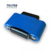 Baterija NiCd 6V 2500mAh za Sewerin aparat