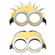 Minion Masker