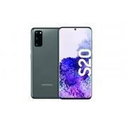 Samsung Galaxy S20 5g Gray 128gb