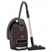 Miele Complete C3 Total Solution Allergy Powerline Cylinder Vacuum Cleaner