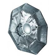 Falcon Eyes Beauty Dish Pliabil FESR-85S 85 cm