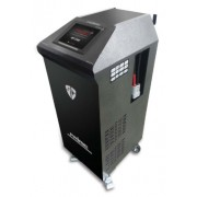 Aparat regenerare (regenerator) baterii RPT-S500U, 3000Ah