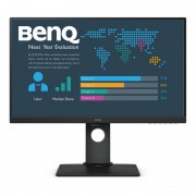 "BenQ BL2780T 27"" LED IPS Full HD"