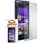 Promate proShield.H8X-C HTC 8X Premium Clear