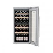 Liebherr ugradni vinski frižider EWTdf 2353 Vinidor