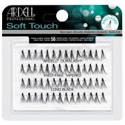Gene False Ardell Manunchiuri SOFT TOUCH fara nod L