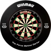 Bordura tinta darts Winmau