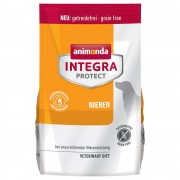 Animonda Integra Protect суха храна за бъбреци - 2 x 10 кг