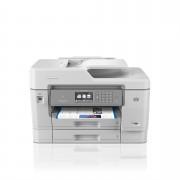 MFP, BROTHER MFC-J6945DW, InkJet, Fax, ADF, Duplex, Lan, WiFi (MFCJ6945DWRE1)