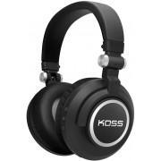 Koss BT540i Bluetooth Over Ear
