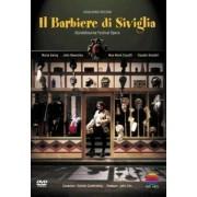 Glyndebourne Festival Opera - Rossini: Il Barbiere Di Siviglia (DVD)