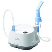 Aparat aerosoli Philips Respironics InnoSpire Elegance Operare Continua Sistem Active Venturi