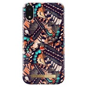 IDEAL OF SWEDEN Etui Fashion Case Fly Away With Me do iPhone XR