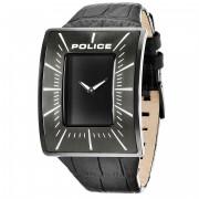 Orologio police uomo pl.14004jsb_02
