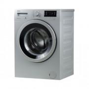 BEKO WMY 71283 LMSB2 Mašina za pranje veša