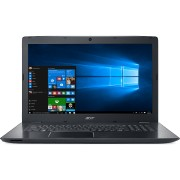 ACER Laptop Aspire E5-774G-76BD Intel Core i7-7500U (NX.GG7EH.050)