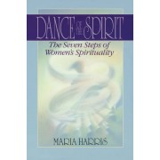Unbranded Dance of the spirit 9780553353068