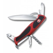 Victorinox Швейцарски джобен нож RangerGrip 68