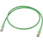 Sommer Cable BNC Cable 75 Ohms 1m