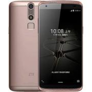 Zte Axon Mini (Premium Edition) 32GB Gold, Libre A