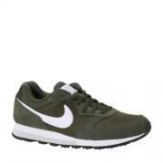 Nike sneakers MD Runner 2 (heren)