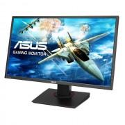 """ASUS MG278Q 27"""", 1ms, 144 Hz, WQHD (2560 x 1440), AMD FreeSync Геймърски монитор за компютър"""