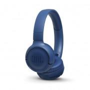 JBL Auriculares JBL BT T500 Azul