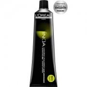 L'Oreal Professionnel Tinte e mesh Inoa Tinta per capelli Inoa 1 nero 60 ml