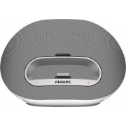 Philips DS3120/12 Ipod/Iphone Dock