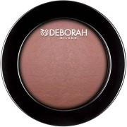 Deborah Fard Hi Tech 46