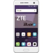 Telefon mobil ZTE Blade V8 64GB Dual SIM 4G Gold