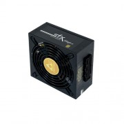 Chieftec SFX zdroj SMART SFX-500GD-C, 500W, 8cm ventilátor, aktívny PFC