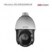 Hikvision DS-2DE4220IW-DE 2,0Mpix IR do 100m