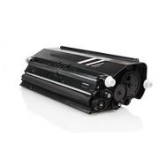 Lexmark Toner Compatível LEXMARK E460