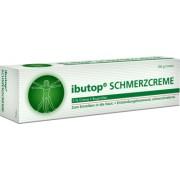 axicorp Pharma GmbH IBUTOP Schmerzcreme 150 g
