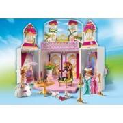 Playmobil Cofre 'Palacio Real'