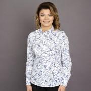 Femei cămașă 7710