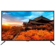 """SANSUI Pantalla Smart TV 55"""" LED Ultra HD 4K SMX55Z2USM Negro"""