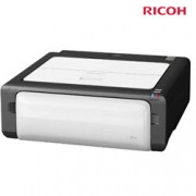 RICOH SP112 Mono Laser Single Function Printer