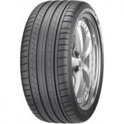 Dunlop Neumático Sp Sport Maxx Gt 245/45 R18 96 Y * Runflat