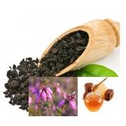 Ceai Negru Honey Heather