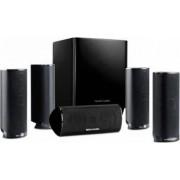 Sistem audio 5.1 Harman Kardon HKTS 16