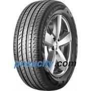 Cooper Zeon 4XS Sport ( 255/55 R18 109V XL )