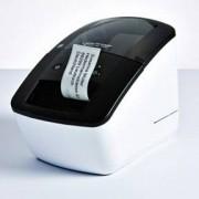 0 Brother QL-700 professional label printer