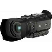 JVC »GY-HM170E« Camcorder (4K Ultra HD, 12x opt. Zoom, Bildstabilisator)