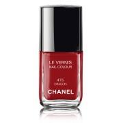 Chanel Nagellack N:475 Dragon N:475 Dragon 13 g.