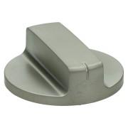 Atag Bouton (Temps/température acier inoxydable) cuisinière 88028692