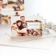 smartphoto Minikort